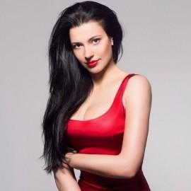 Pretty lady Svetlana, 33 yrs.old from Kiev, Ukraine