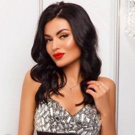 Beautiful woman Anna, 30 yrs.old from Kiev, Ukraine