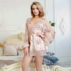 Gorgeous girl Viktoriya, 23 yrs.old from Sumy, Ukraine