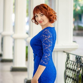 Sexy wife Albina, 43 yrs.old from Nikolaev, Ukraine