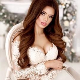 Hot miss Anna, 23 yrs.old from Kiev, Ukraine