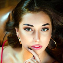 Pretty girlfriend Kseniya, 21 yrs.old from Sumy, Ukraine