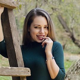 Hot wife Kseniya, 25 yrs.old from Sevastopol, Russia
