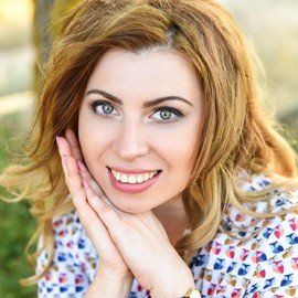 Gorgeous pen pal Julia, 34 yrs.old from Berdyansk, Ukraine