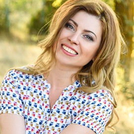Beautiful girl Julia, 34 yrs.old from Berdyansk, Ukraine