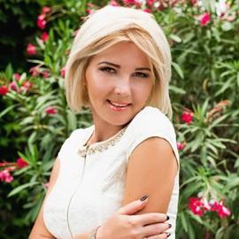 Beautiful girl Dana, 34 yrs.old from Berdyansk, Ukraine