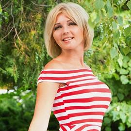 Pretty miss Dana, 34 yrs.old from Berdyansk, Ukraine