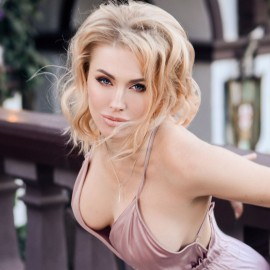 Gorgeous girl Julia, 40 yrs.old from Mariupol, Ukraine