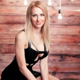 Pretty woman Julia, 40 yrs.old from Mariupol, Ukraine