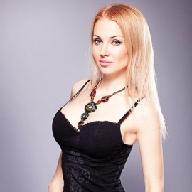 Nice wife Julia, 40 yrs.old from Mariupol, Ukraine
