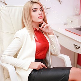 Gorgeous woman Anastasiya, 22 yrs.old from Berdyansk, Ukraine