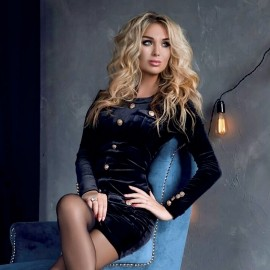 Pretty pen pal Ilona, 31 yrs.old from Zhytomyr, Ukraine
