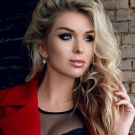 Amazing woman Ilona, 31 yrs.old from Zhytomyr, Ukraine