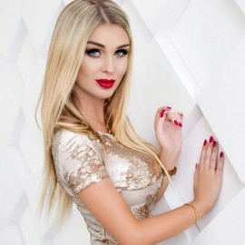 Sexy mail order bride Ilona, 31 yrs.old from Zhytomyr, Ukraine