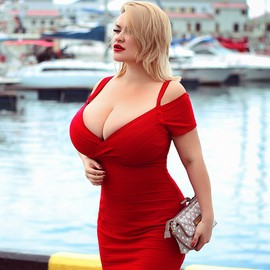 sexy miss Olga, 33 yrs.old from St.Petersburg, Russia
