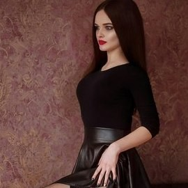 Amazing girl Katerina, 24 yrs.old from Donetsk, Ukraine