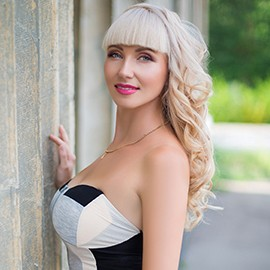 Nice miss Galina, 33 yrs.old from Kiev, Ukraine