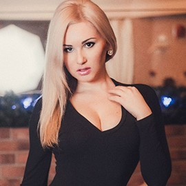 Gorgeous pen pal Oksana, 30 yrs.old from Poltava, Ukraine