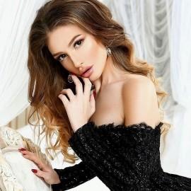 Beautiful pen pal Ekaterina, 21 yrs.old from Kiev, Ukraine