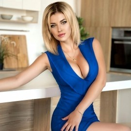 Gorgeous pen pal Natalia, 26 yrs.old from Kiev, Ukraine