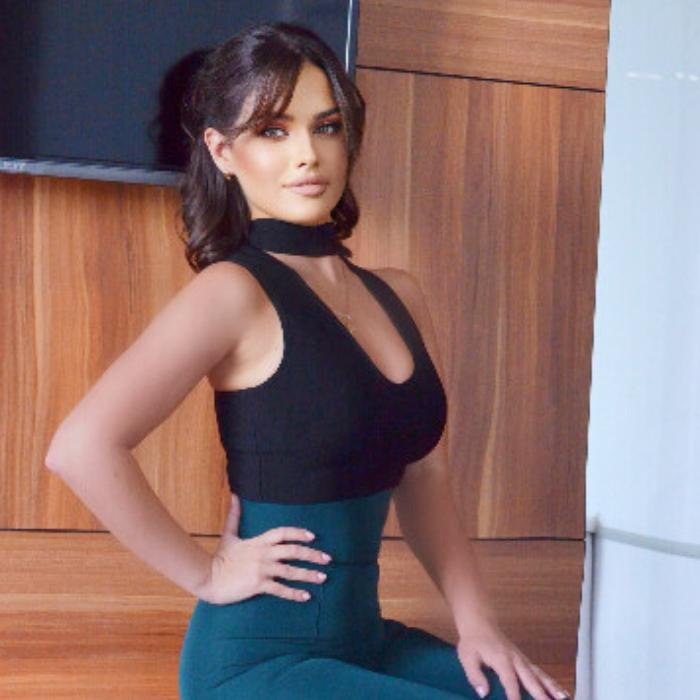 Gorgeous miss Natalia, 27 yrs.old from Kiev, Ukraine