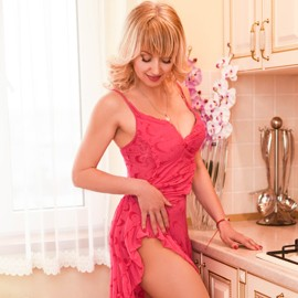 Amazing girlfriend Victoria, 48 yrs.old from Berdyansk, Ukraine