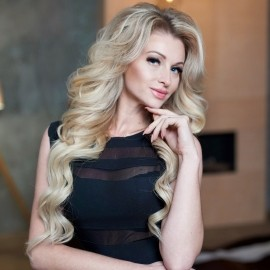 Hot woman Oksana, 36 yrs.old from Dnepr, Ukraine