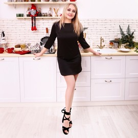 Hot woman Veronika, 25 yrs.old from Kharkov, Ukraine
