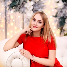 Gorgeous girlfriend Veronika, 25 yrs.old from Kharkov, Ukraine