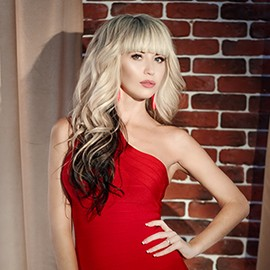 Beautiful girlfriend Mariya, 34 yrs.old from Kiev, Ukraine