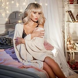 Hot woman Mariya, 34 yrs.old from Kiev, Ukraine