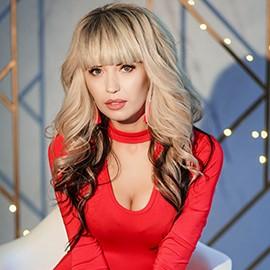 Gorgeous woman Mariya, 34 yrs.old from Kiev, Ukraine