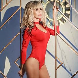 Hot mail order bride Mariya, 34 yrs.old from Kiev, Ukraine