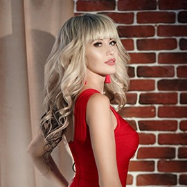 Nice wife Mariya, 34 yrs.old from Kiev, Ukraine