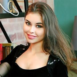 Charming girl Anastasiya, 24 yrs.old from Sumy, Ukraine