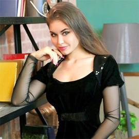 Gorgeous wife Anastasiya, 24 yrs.old from Sumy, Ukraine