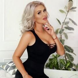 Single girl Svetlana, 32 yrs.old from Kiev, Ukraine