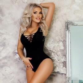 Amazing lady Svetlana, 32 yrs.old from Kiev, Ukraine