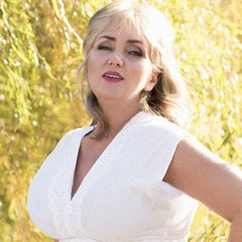 Hot lady Natalia, 59 yrs.old from Berdyansk, Ukraine