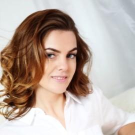 Sexy woman Lesya, 40 yrs.old from Khmelnitskyi, Ukraine