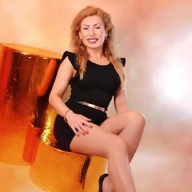 Beautiful miss Katya, 36 yrs.old from Kharkov, Ukraine