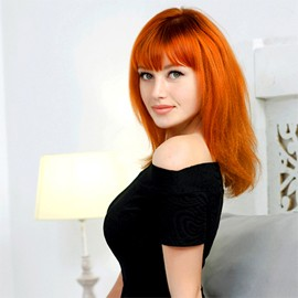 Charming woman Yelena, 19 yrs.old from Sumy, Ukraine