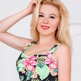 Sexy girl Anna, 20 yrs.old from Kharkov, Ukraine