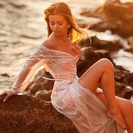 Sexy girlfriend Viktoria, 26 yrs.old from Sevastopol, Russia