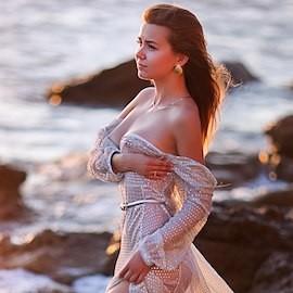 Amazing woman Viktoria, 26 yrs.old from Sevastopol, Russia