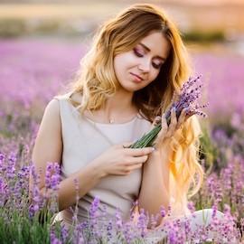 Pretty girlfriend Viktoria, 26 yrs.old from Sevastopol, Russia