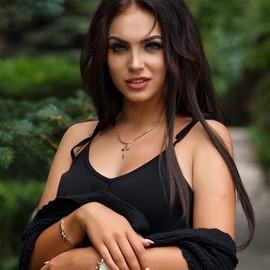 Amazing woman Anastasiya, 19 yrs.old from Kharkov, Ukraine