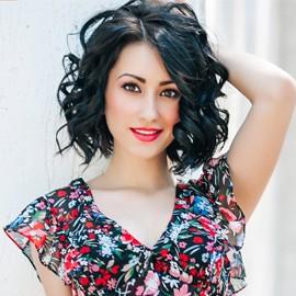 Gorgeous lady Elena, 28 yrs.old from Nikolaev, Ukraine