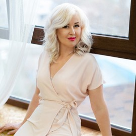 Sexy miss Anfisa, 47 yrs.old from Nikolaev, Ukraine