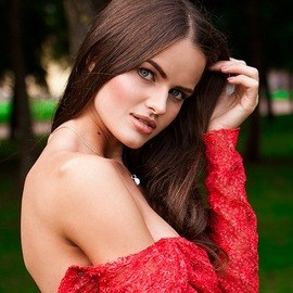 Amazing miss Natalia, 23 yrs.old from St. Petersburg, Russia